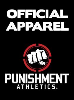 PunishmentBanner3 Vertical