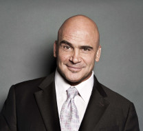 Bas Rutten 0326771001452531840_filepicker